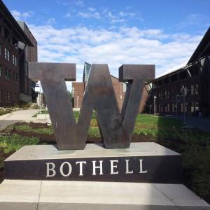 University of Washington Bothell