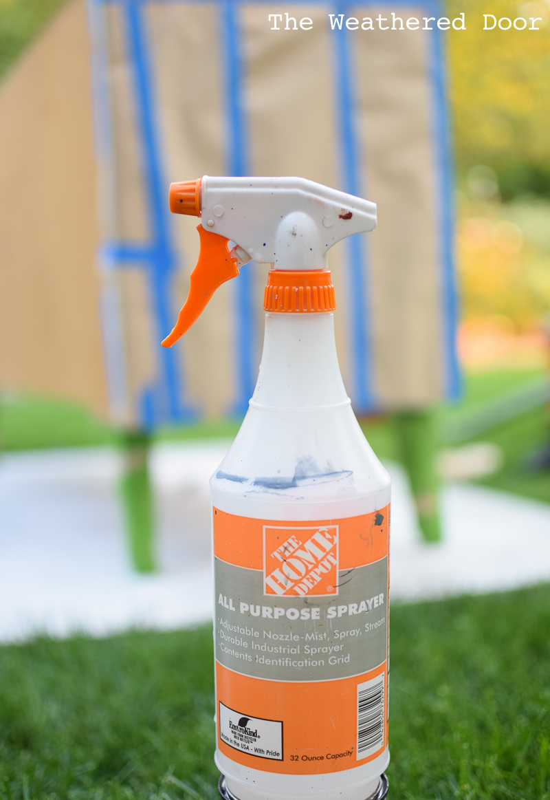 Essential Tools and Supplies for DIY Projects