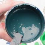 Mixing Custom Paint Colors Video